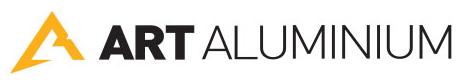 Art Aluminium